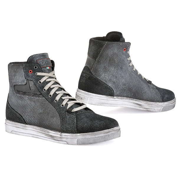 TCX STREET ACE AIR BOOTS